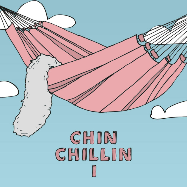 Chinchillin' I