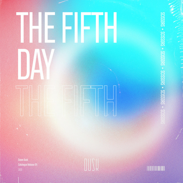 The Fifth Day Image