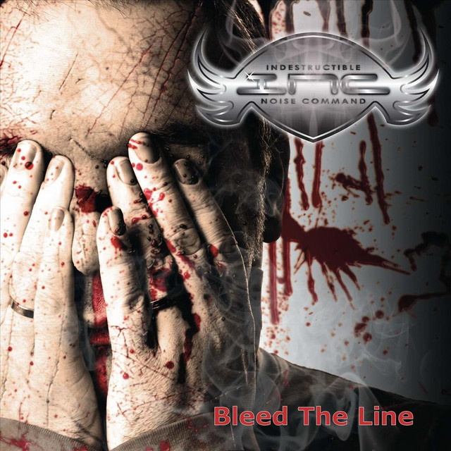 Bleed the Line