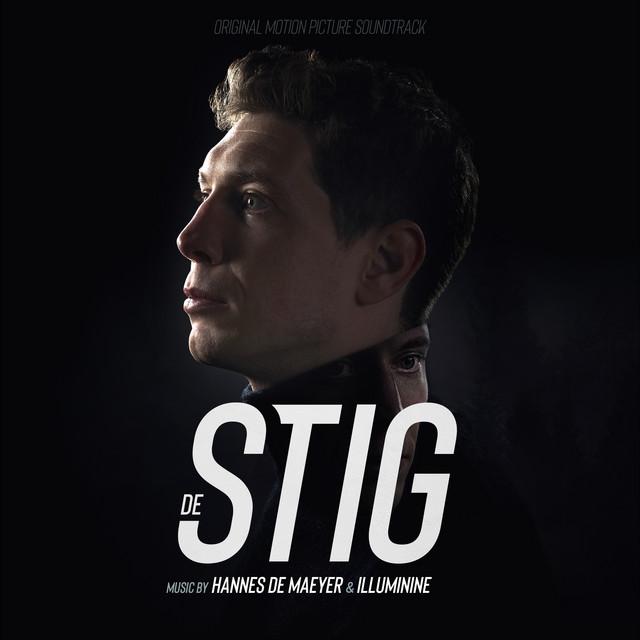 De Stig (Original Motion Picture Soundtrack) Image