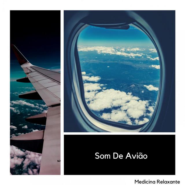Som De Avião