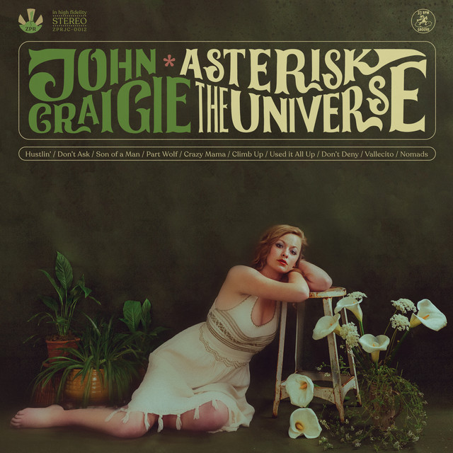 Asterisk the Universe