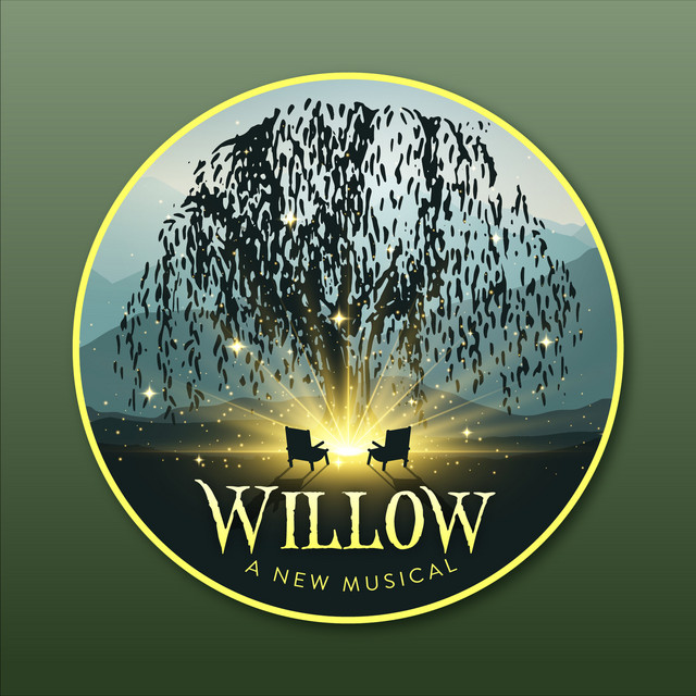 Willow: A New Musical