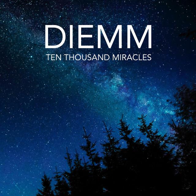 Ten Thousand Miracles