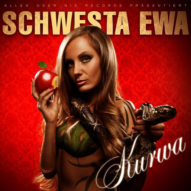 Kurwa cover