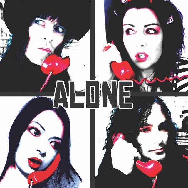 Alone (2020 Remastered)