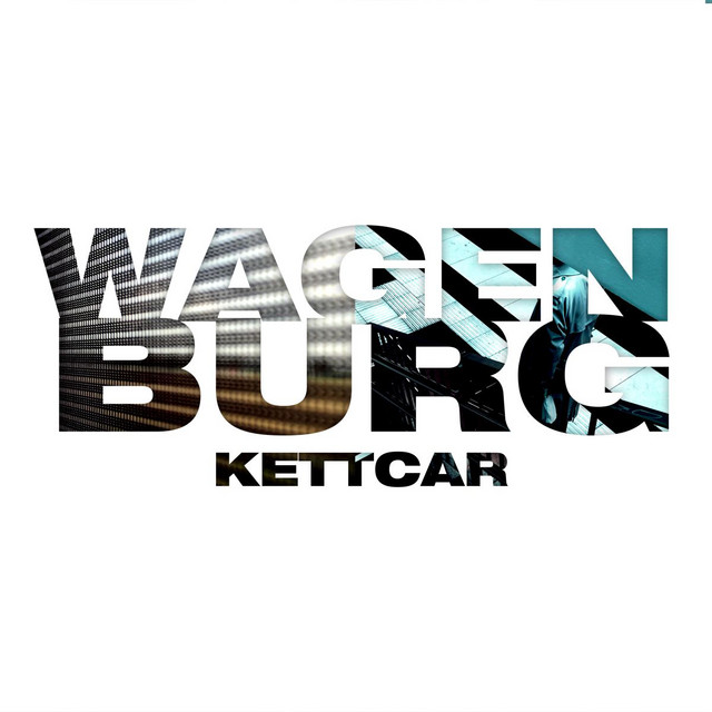 Kettcar Wagenburg