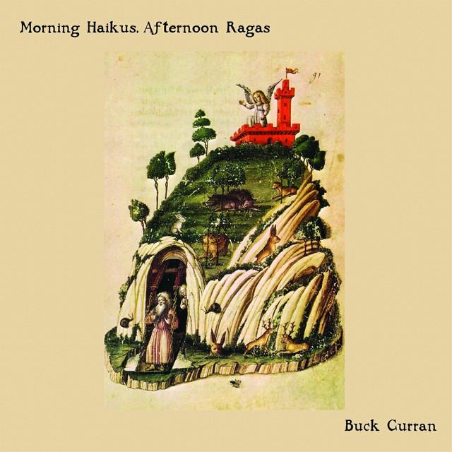 Morning Haikus, Afternoon Ragas