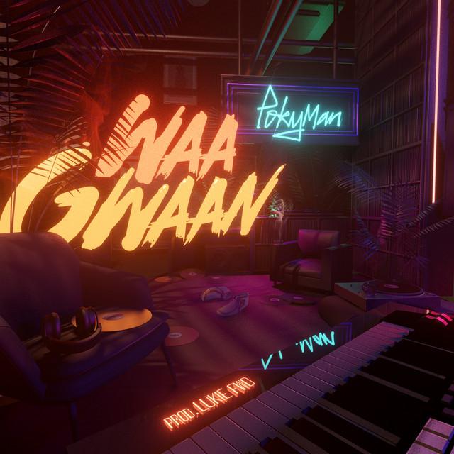 Waa Gwaan