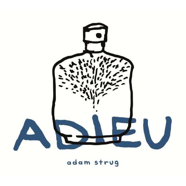 Adam Strug