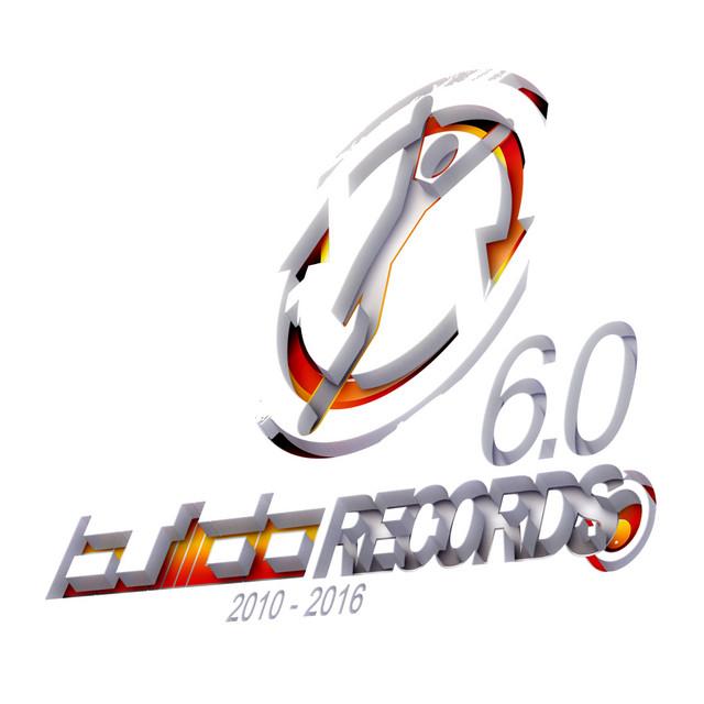 Tullido Records 6.0 (2010-2016)