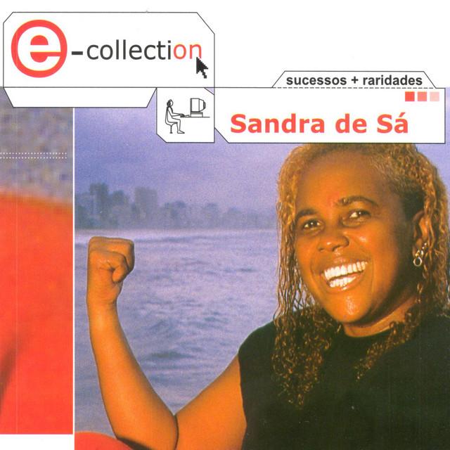Enredo do meu samba cover