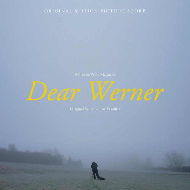 Dear Werner (Original Motion Picture Soundtrack)