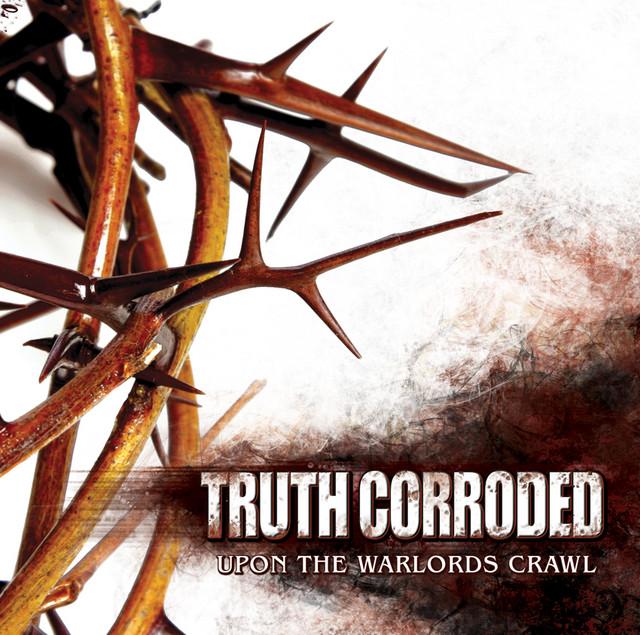 Upon The Warlords Crawl