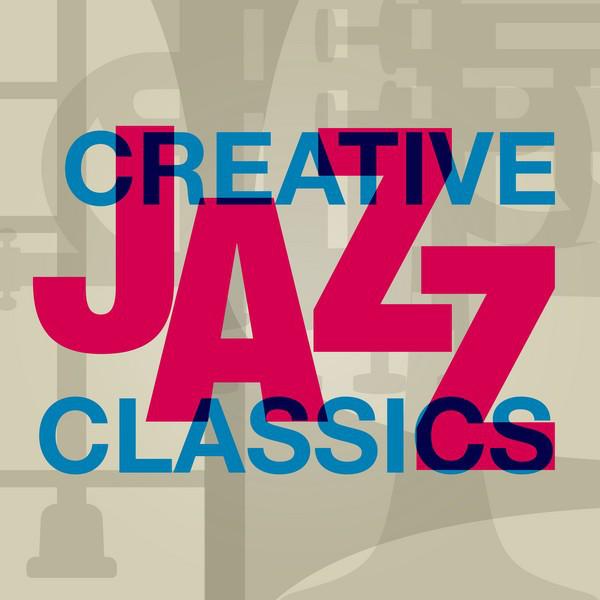 50 Creative Jazz Classics