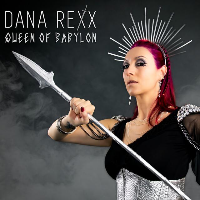 Queen of Babylon Image