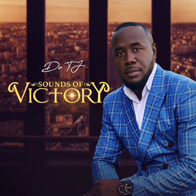 Sounds of Victory Image