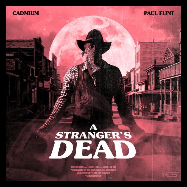 A Stranger's Dead Image
