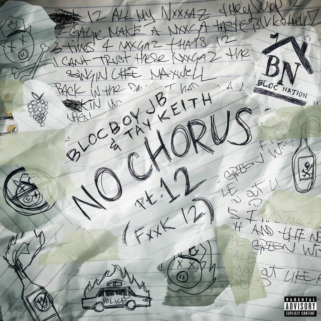 No Chorus Pt. 12