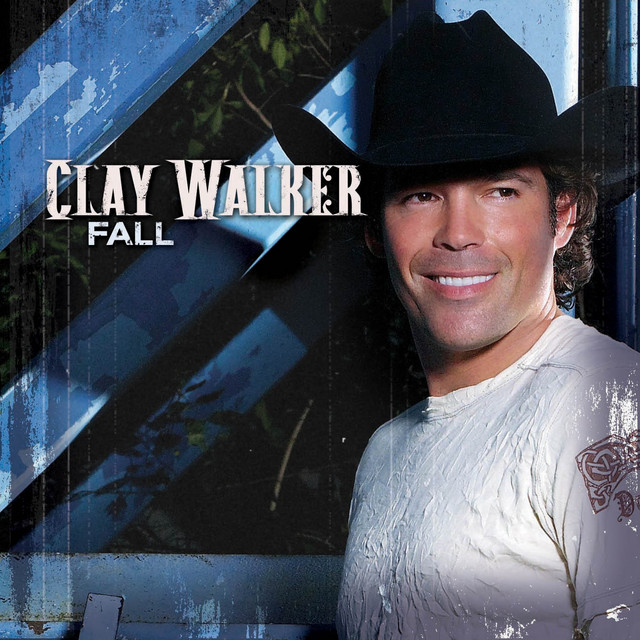 Artwork for Workin' Man by Clay Walker