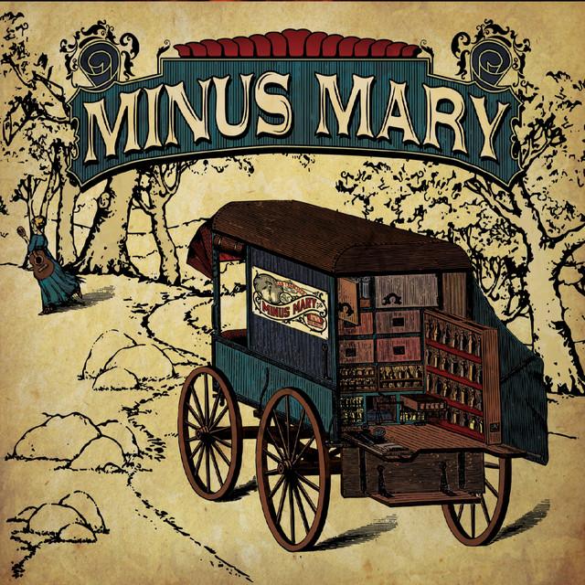 Minus Mary