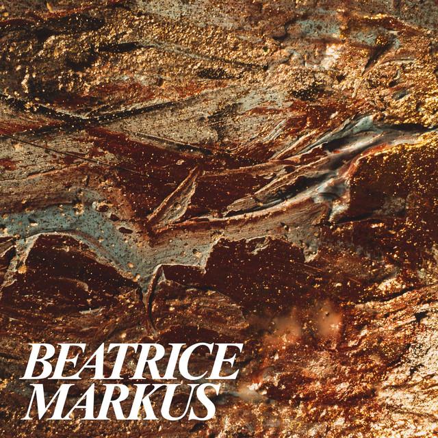 Beatrice Markus Image