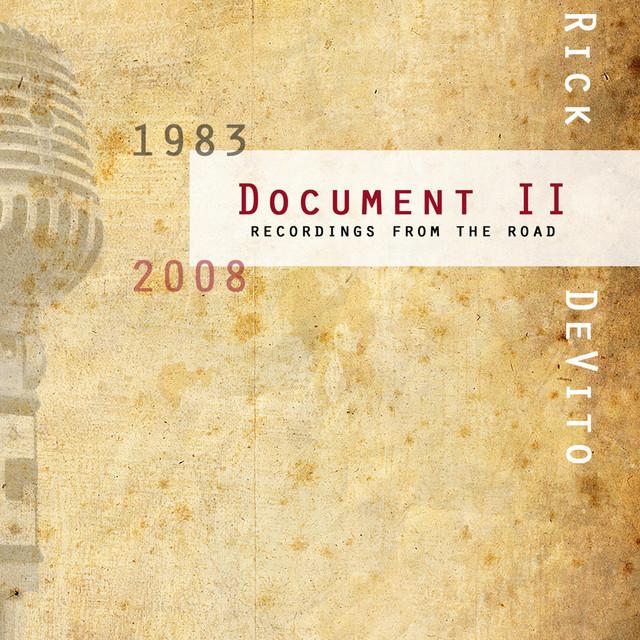 Document II
