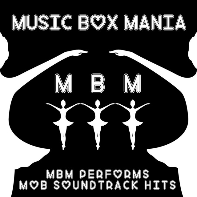 MBM Performs Mob Soundtrack Hits