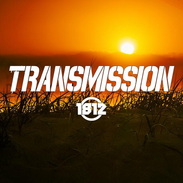 Transmission Image