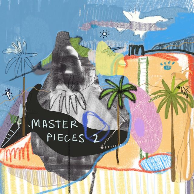 Masterpieces 2