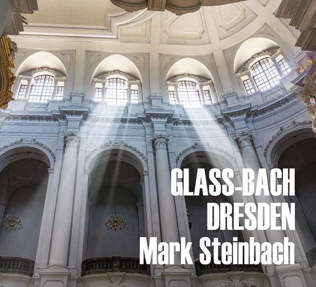 Glass-Bach Dresden