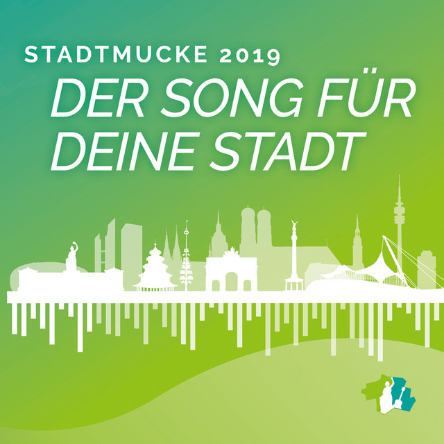 Stadtmucke 2019 - der Song für deine Stadt