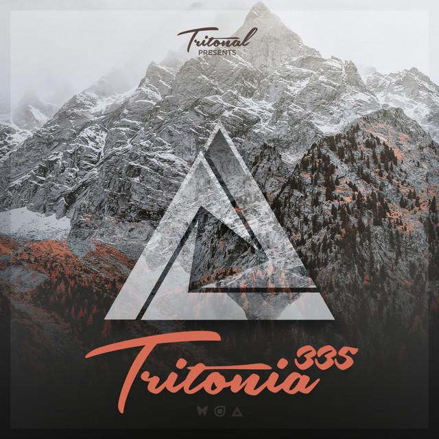 Tritonia 335
