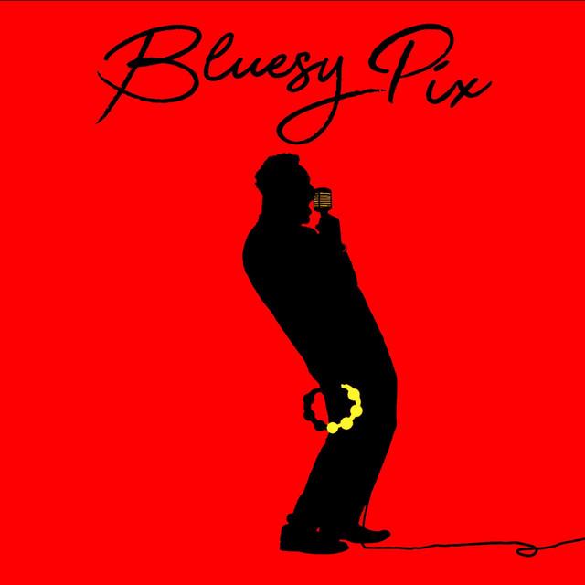 Bluesy Pix