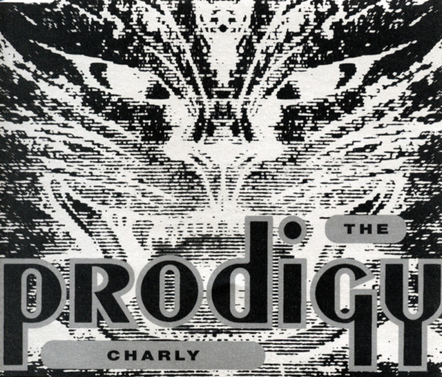 Charly · The Prodigy