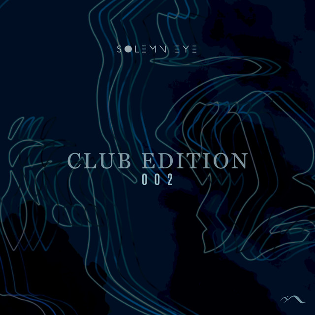 Club Edition 002 Image