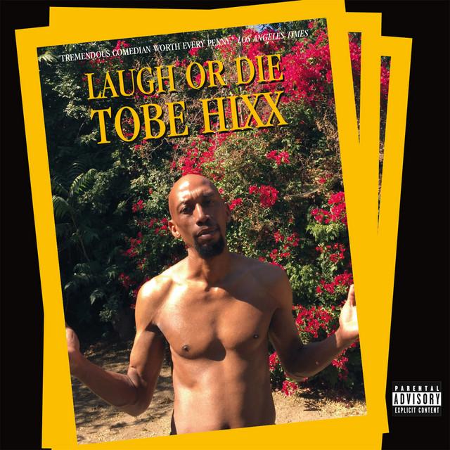 Tobe Hixx