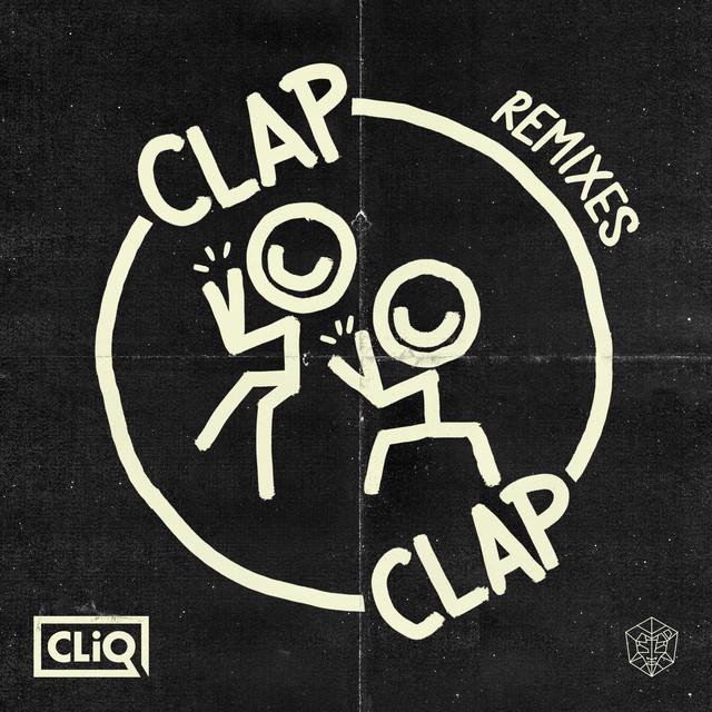 Clap Clap (Remixes)