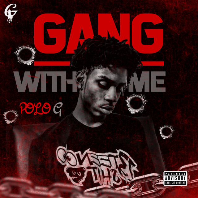 Gang WithMe