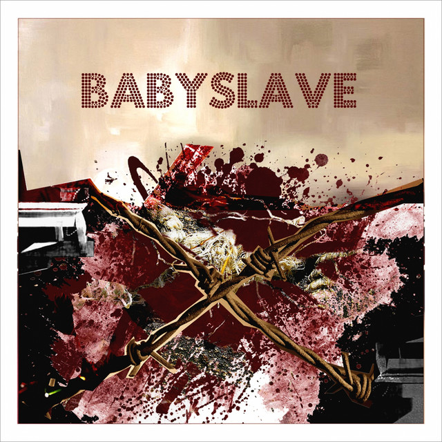 Babyslave tickets and 2020 tour dates