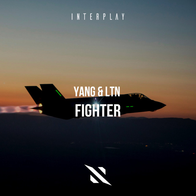 Fighter Image