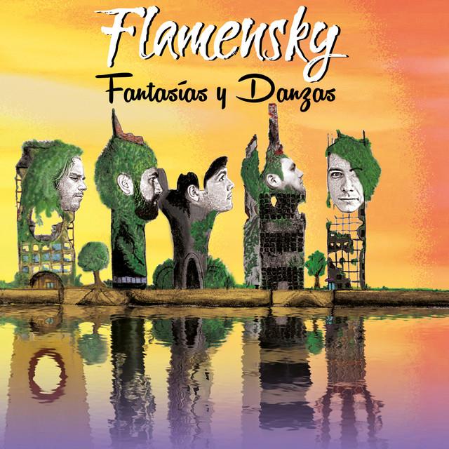 Fantasías y Danzas