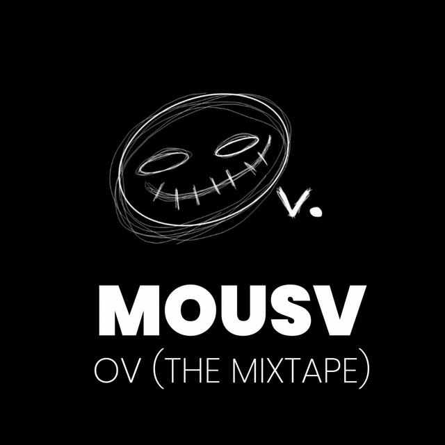 Mousv