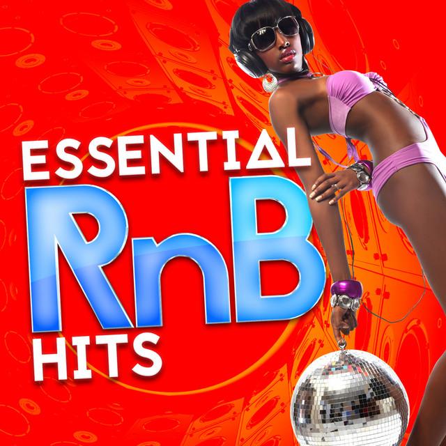 Essential Rnb Hits