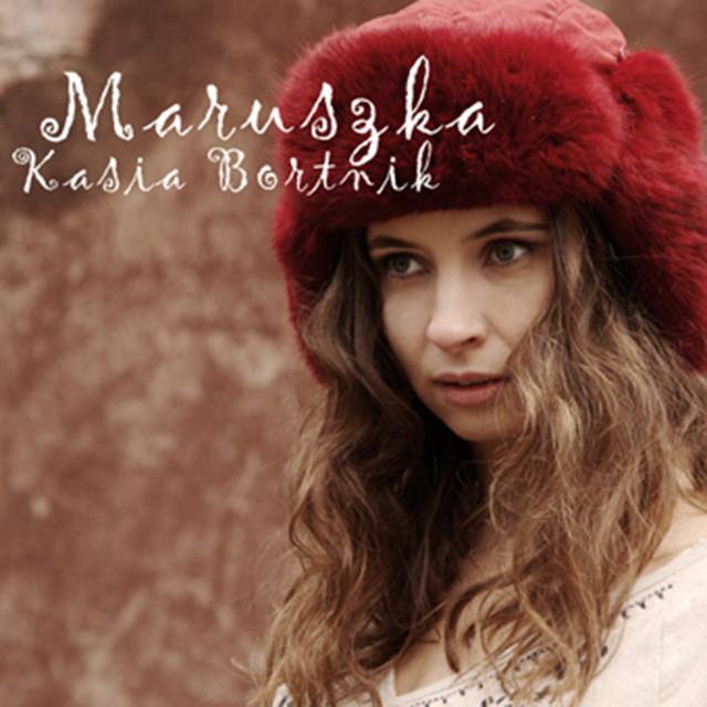 Maruszka