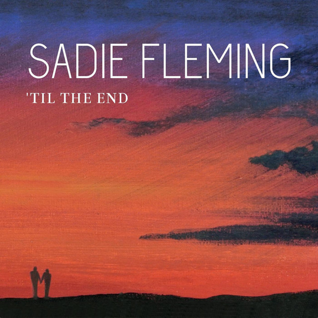 Sadie Fleming tickets and 2020 tour dates