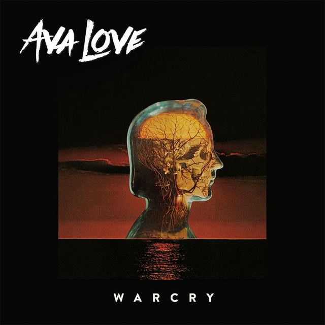 AVA Love