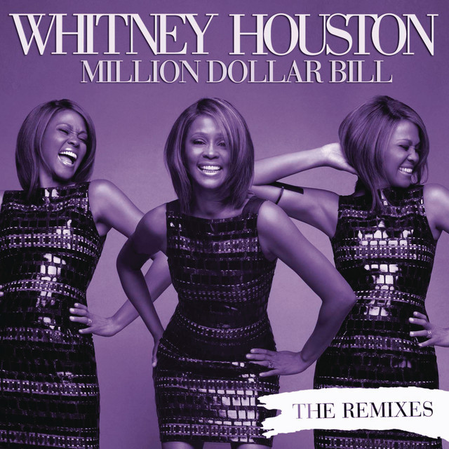 Million Dollar Bill Remixes