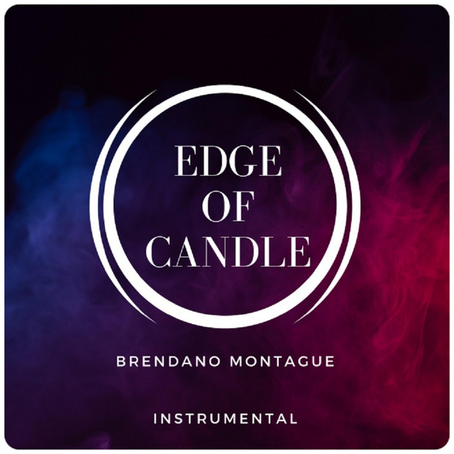 Edge of Candle