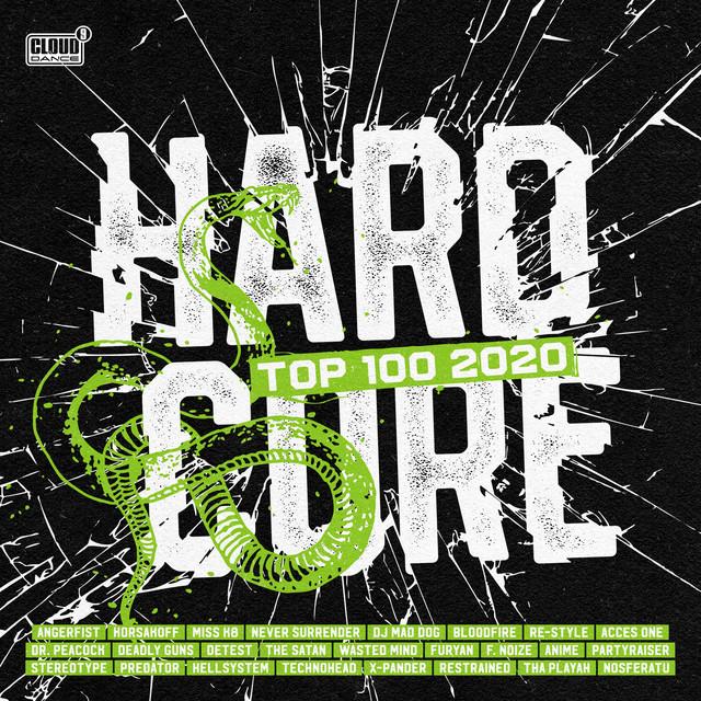 Hardcore Top 100 2020